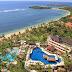 Tempat Wisata Nusa Dua Bali di Indonesia