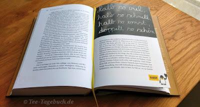 Dr. med. Eckart von Hirschhausen: Wunder wirken Wunder
