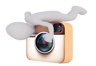 Cara mematikan autoplay di Instagram di Android dan iOS
