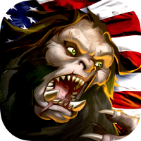 Shadow Wars MOD APK Unlimited Money v1.1.7
