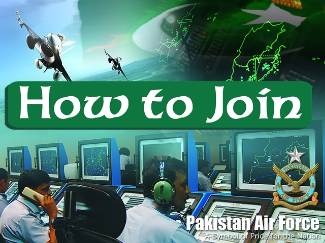 , Join paf 2019, join paf after matric pakistan air force jobs 2019 join paf as airman 2019 pakistan air force joining procedure join paf 2019 join paf after matric for female paf gd pilot registration 2019