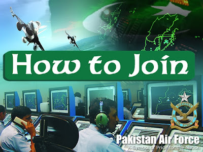 join paf registration slip join paf after matric pakistan air force jobs 2018 join paf as airman 2018 pakistan air force joining procedure join paf 2018 join paf after matric for female paf gd pilot registration 2018