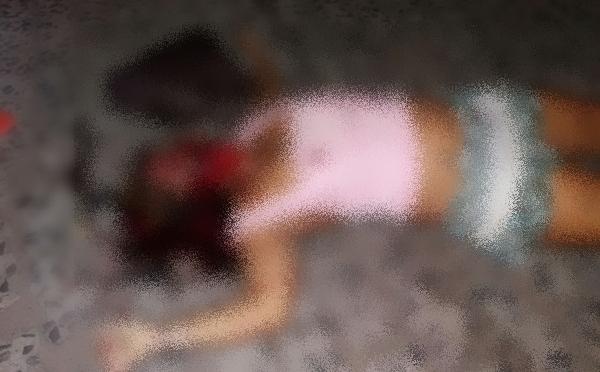 mulher-e-assassinada-com-tiro-na-testa-na-manha-de-hoje-em-fortaleza