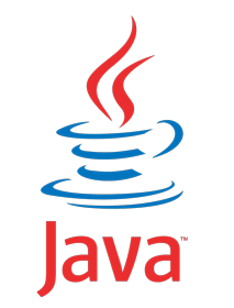http://www.kukunsoft.com/2017/03/java-2018-free-download.html