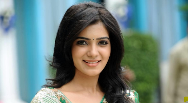 Samantha Akkineni‬ Wiki | Biography | Age | Height | Weight | Movies | Photos | Husband