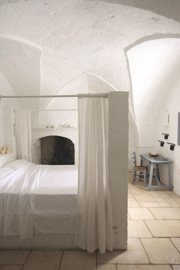 Dreamiest Scandinavian House Design Exterior Ideas 6: My Scandinavian Home: A Dreamy Home In Puglia