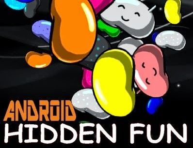 Android_hidden_game