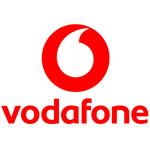 Try Vodafone