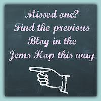 http://juliesjapes.blogspot.com/2016/08/jems-blog-hop-boxesbagspackaging_4.html
