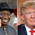BREAKING!! GoodLuck Jonathan Reveals – US Won't Forget Nigeria Because Of These…. (MUST SEE)