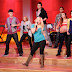 "The Glee Project: 2X01 ""Individuality"" - Season Premiere"