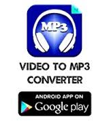 Cara Convert Video to Mp3 Music di Android