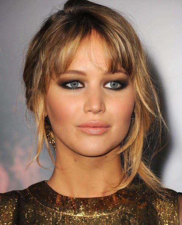 Martyna Molenda Makeup Blog Kolor Oczu Vs Kolor Cienia Cz 1 Oczy