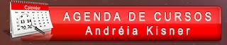 http://www.andreiakisner.com.br/p/agenda-de-eventos.html