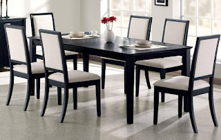 Wonderful Dining Room Table Sets