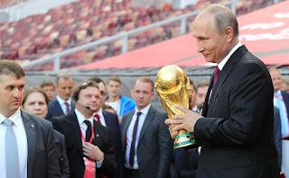 fifa-world-cup-starts