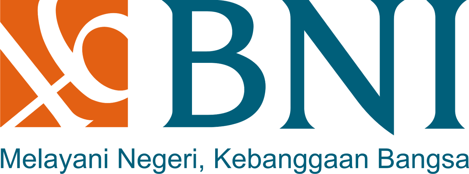 Image result for logo bni