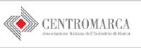 Logo Grazie! : le Aziende associate Centromarca in aiuto dei terremotati Centro Italia