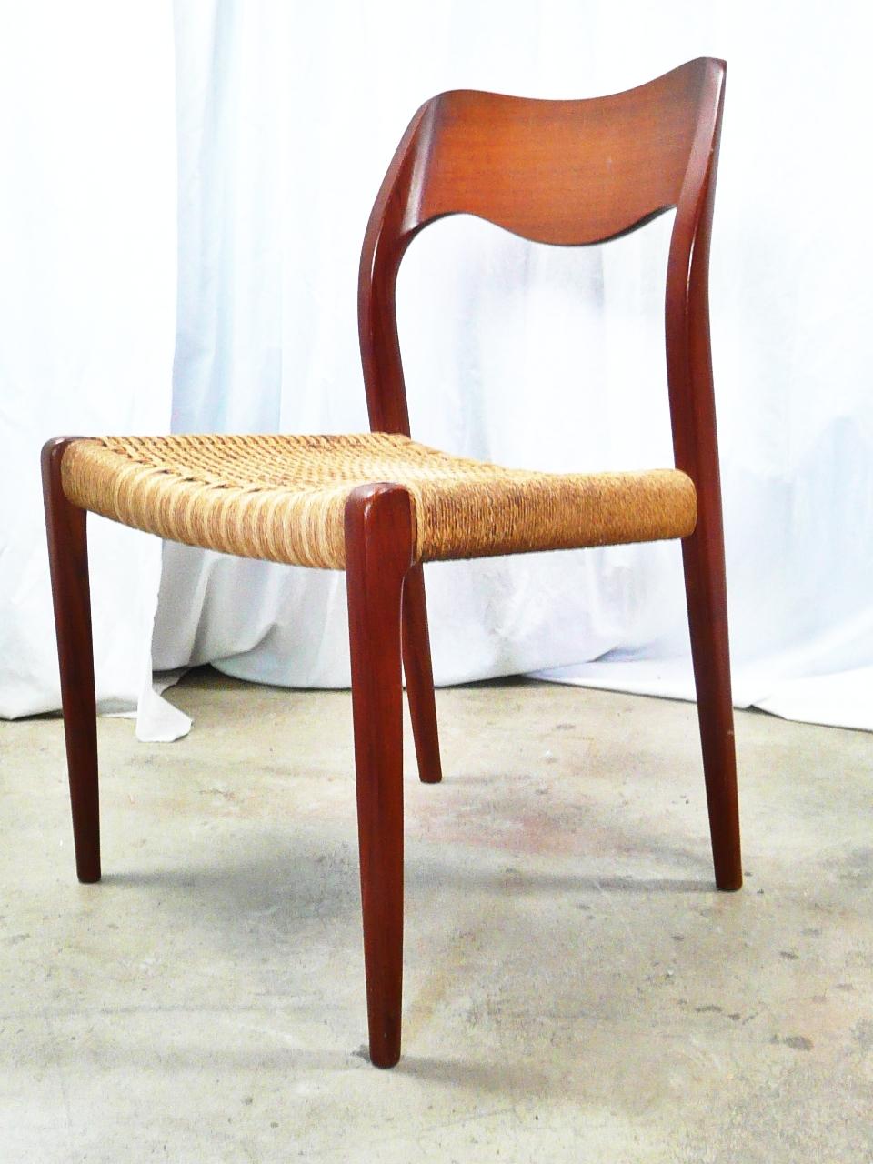 modern mid century danish vintage furniture shop used restoration repair denver. Black Bedroom Furniture Sets. Home Design Ideas