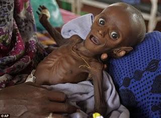 God/Allah WhicheverOone Should Rescue Somalian Kids 1