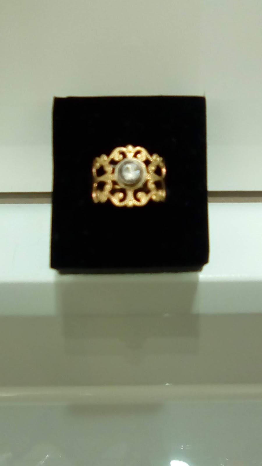 L Artigiano Del Lusso Bijoux bigiotteria artigianale di qualità made in italy
