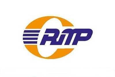 Lowongan Kerja PT. Cerya Riau Mandiri Printing Pekanbaru September 2018