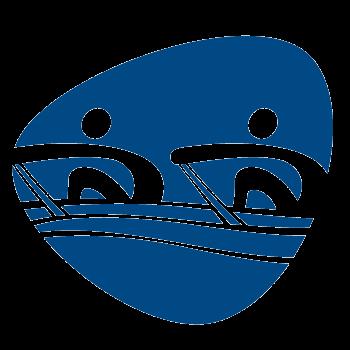 Pictogram Rio 2016 Rowing 350x350 px