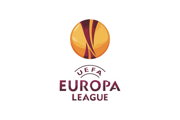 Europa League Draw (See Full Draw)