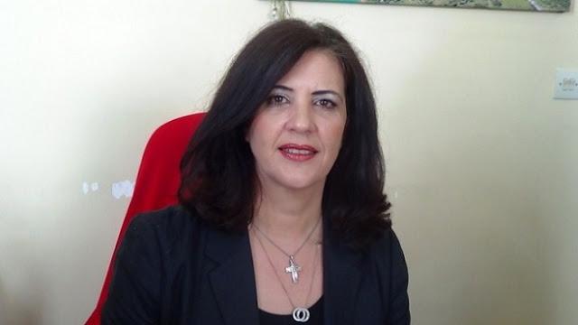 Κωνσταντίνα Νικολάκου: Φτάνουν οι θεατρινισμοί του θιάσου της … «Υπουργικής Επιθεώρησης» στη Μεσσηνία