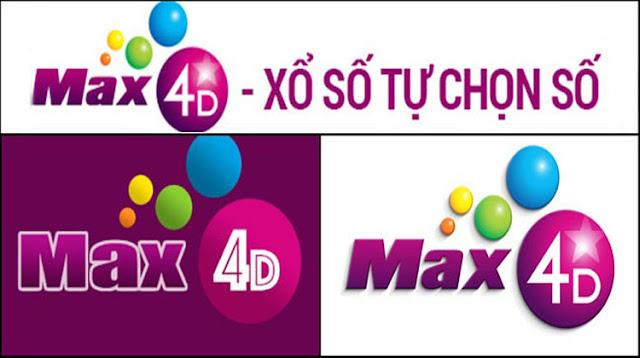 Vietlott bổ sung cách chơi mới cho sản phẩm Max 4D - Win2888vn