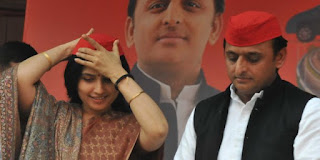 mulayam-mainpuri-akhilesh-kannauj-will-fight-election