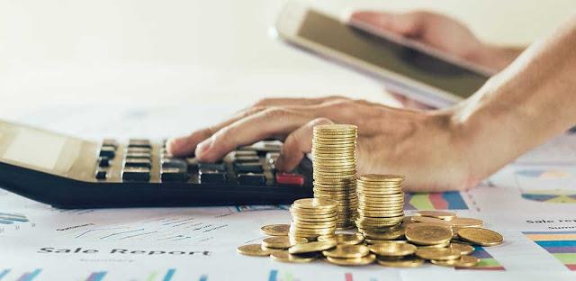 Daftar Bank Terbaik Dengan Biaya Administrasi Bulanan Paling Rendah Bahkan Gratis