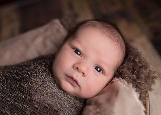 Perawatan bayi Baru Lahir, Ini Yang Dilakukan