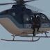 Απολογιστικό βίντεο των αστυνομικών υπηρεσιών για τη διετία 2015-2016 έδωσε σήμερα στη δημοσιότητα η ΕΛ.ΑΣ