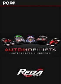 automobilista-pc-cover-www.ovagames.com
