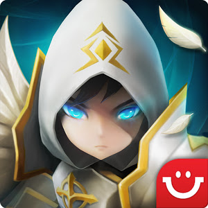 Summoners War: Sky Arena v3.1.9 APK Mod (Attacks)