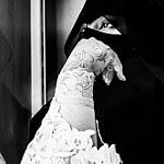 pernikahan murah dan berkah di jakarta