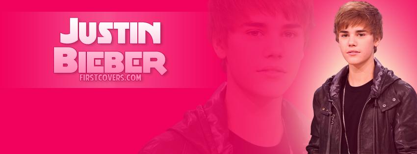 غلافات فيس بوك جاستن بيبر Justin Bieber كفرات فيس بوك مشاهير