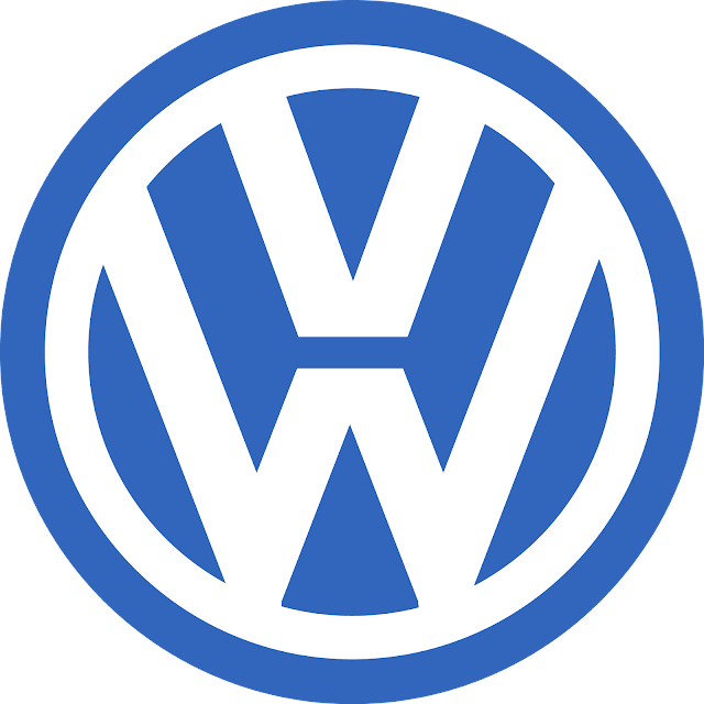 download logo volkswagen svg eps png psd ai vector color free #logo #volkswagen #svg #eps #png #psd #ai #vector #color #free #art #vectors #vectorart #icon #logos #icons #socialmedia #photoshop #illustrator #symbol #design #web #shapes #button #frames #buttons #apps #app #smartphone #network