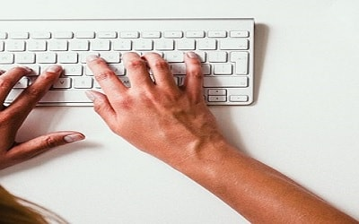 Ciri-ciri Penulis Artikel yang Baik