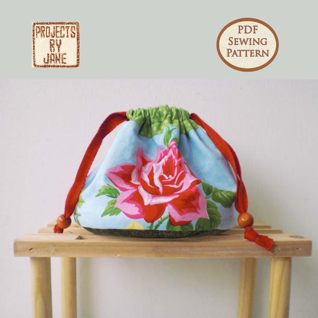 https://www.etsy.com/sg-en/listing/77006850/drawstring-pouch-bag-sewing-pattern-and?ref=shop_home_active_5