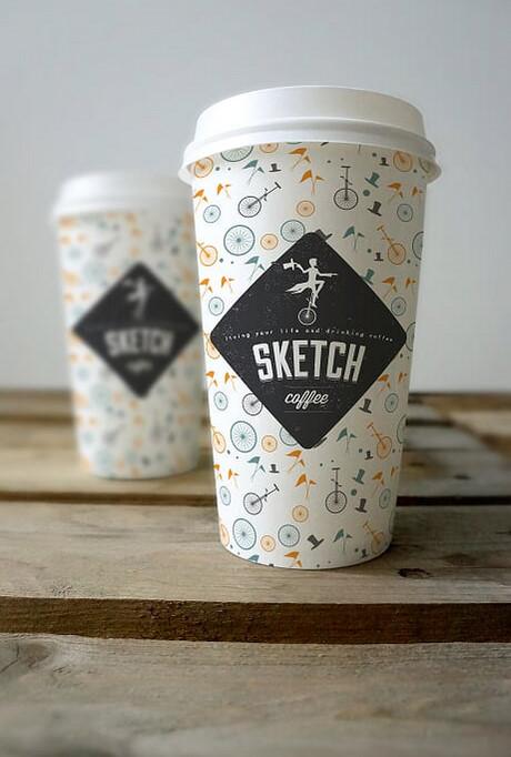 coffee-cup-branding-mockup1