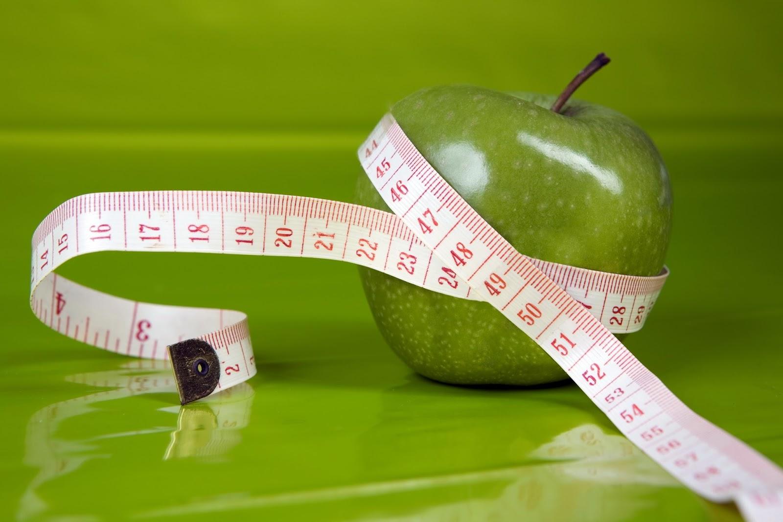 trucos-adelgazar-despues-verano-perder-peso