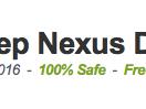 Winstep Nexus Dock 16.3 Latest 2018 Free Download