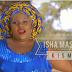 Isha Mashauzi & Mashauzi Classic–Kismet | New Video