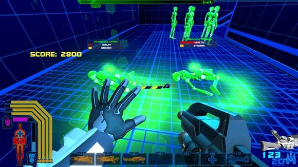 Consortium-PC-Game-Review-Screenshot-5