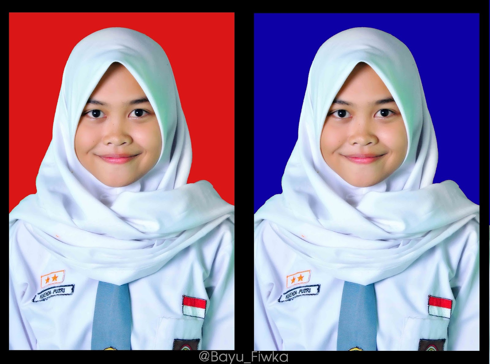Download 62+ Background Foto Lamaran Kerja Yang Benar Gratis