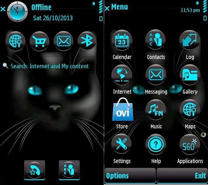Aps software Free download nokia c1 01 Mobile9