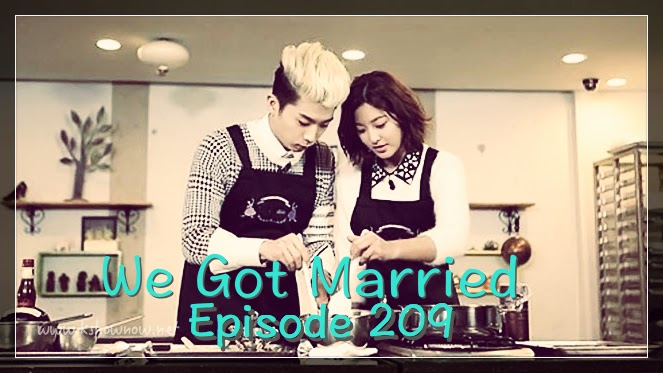We got married season 4 ep 176 eng sub / Hindi films released in