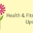 2014 Health & Fitness Update 1: Small Changes